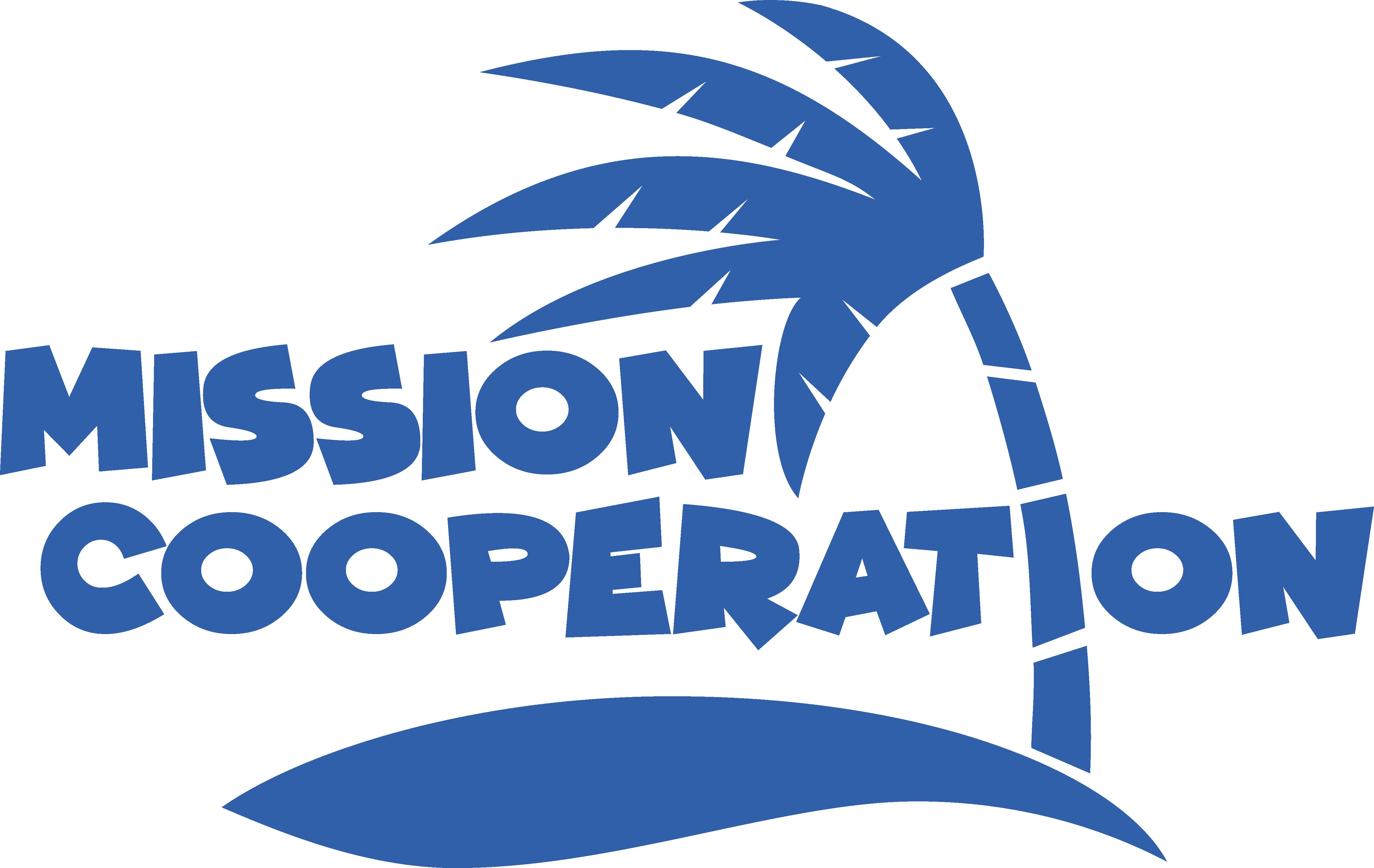 logo_Mission_Cooperation_bleu